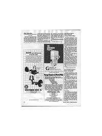Maritime Reporter Magazine, page 12,  Apr 1991