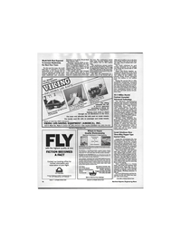 Maritime Reporter Magazine, page 14,  Apr 1991