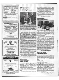 Maritime Reporter Magazine, page 12,  Jan 1992
