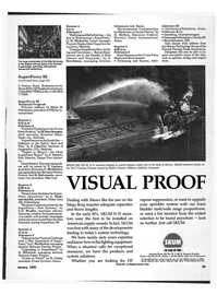 Maritime Reporter Magazine, page 27,  Jan 1992