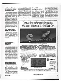 Maritime Reporter Magazine, page 5,  Jan 1992