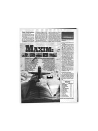 Maritime Reporter Magazine, page 14,  Feb 1992 New York