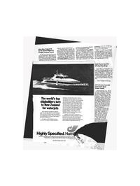 Maritime Reporter Magazine, page 15,  Feb 1992 Maritime Administration
