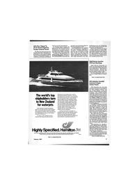 Maritime Reporter Magazine, page 17,  Feb 1992 U.S. Congress