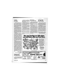 Maritime Reporter Magazine, page 19,  Feb 1992 Virginia