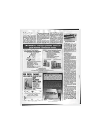 Maritime Reporter Magazine, page 26,  Feb 1992 Iowa