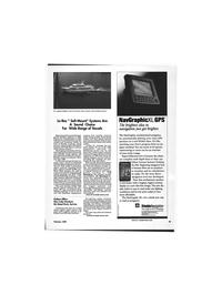 Maritime Reporter Magazine, page 29,  Feb 1992 United States Navy