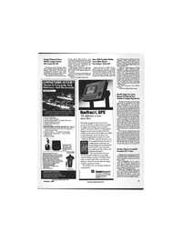 Maritime Reporter Magazine, page 31,  Feb 1992 Middle East