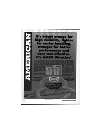 Maritime Reporter Magazine, page 32,  Feb 1992 United States