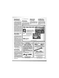Maritime Reporter Magazine, page 33,  Feb 1992 Caribbean