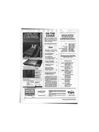 Maritime Reporter Magazine, page 2,  Feb 1992 Connecticut