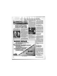 Maritime Reporter Magazine, page 46,  Feb 1992 Alabama