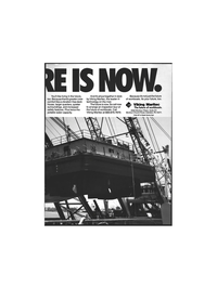 Maritime Reporter Magazine, page 51,  Feb 1992 Viking Maritec
