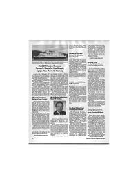 Maritime Reporter Magazine, page 56,  Feb 1992 Virginia Invest
