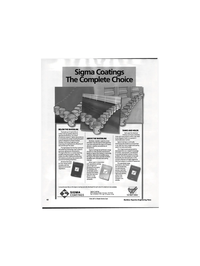 Maritime Reporter Magazine, page 62,  Feb 1992 mild chemicals