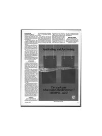 Maritime Reporter Magazine, page 63,  Feb 1992 Colorado
