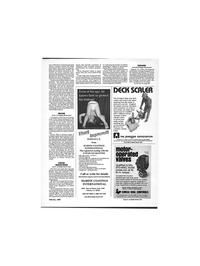 Maritime Reporter Magazine, page 65,  Feb 1992 Michigan