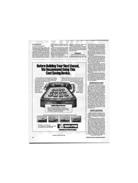 Maritime Reporter Magazine, page 68,  Feb 1992 Navy