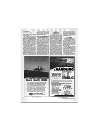 Maritime Reporter Magazine, page 70,  Feb 1992 Texas