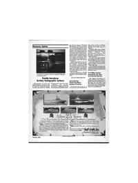 Maritime Reporter Magazine, page 71,  Feb 1992 Panama National Port Authority