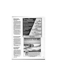 Maritime Reporter Magazine, page 73,  Feb 1992 New York
