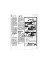 Maritime Reporter Magazine, page 75,  Feb 1992 New Jersey