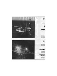 Maritime Reporter Magazine, page 78,  Feb 1992 PI MAR