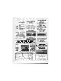 Maritime Reporter Magazine, page 96,  Feb 1992 Brazoria County