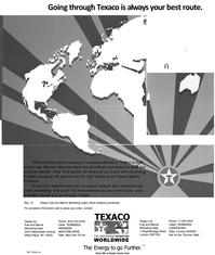 Maritime Reporter Magazine, page 23,  Mar 1992 energy