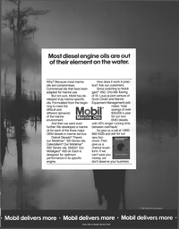 Maritime Reporter Magazine, page 47,  Mar 1992