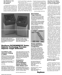 Maritime Reporter Magazine, page 4,  Mar 1992 Florida