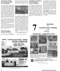 Maritime Reporter Magazine, page 90,  Mar 1992 RPD