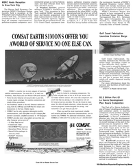 Maritime Reporter Magazine, page 10,  Apr 1992 Massachusetts