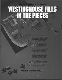 Maritime Reporter Magazine, page 19,  Apr 1992