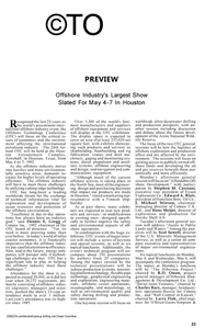Maritime Reporter Magazine, page 23,  Apr 1992 Texas