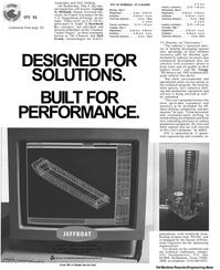 Maritime Reporter Magazine, page 24,  Apr 1992