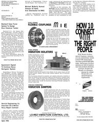 Maritime Reporter Magazine, page 29,  Apr 1992
