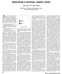 Maritime Reporter Magazine, page 34,  Apr 1992