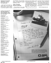 Maritime Reporter Magazine, page 35,  Apr 1992