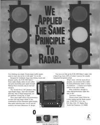Maritime Reporter Magazine, page 3,  Apr 1992