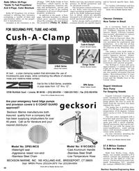 Maritime Reporter Magazine, page 50,  Apr 1992