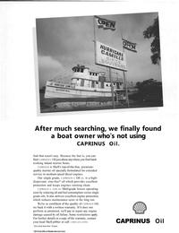 Maritime Reporter Magazine, page 51,  Apr 1992