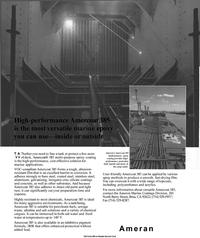 Maritime Reporter Magazine, page 52,  Apr 1992