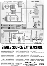 Maritime Reporter Magazine, page 57,  Apr 1992 quality ancillary equipment