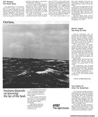 Maritime Reporter Magazine, page 61,  Apr 1992