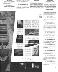 Maritime Reporter Magazine, page 66,  Apr 1992