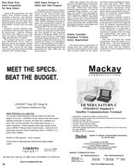 Maritime Reporter Magazine, page 73,  Apr 1992