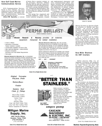 Maritime Reporter Magazine, page 81,  Apr 1992