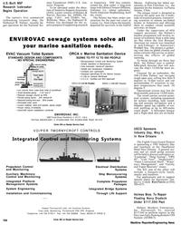 Maritime Reporter Magazine, page 91,  Apr 1992
