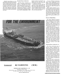 Maritime Reporter Magazine, page 32,  May 1992